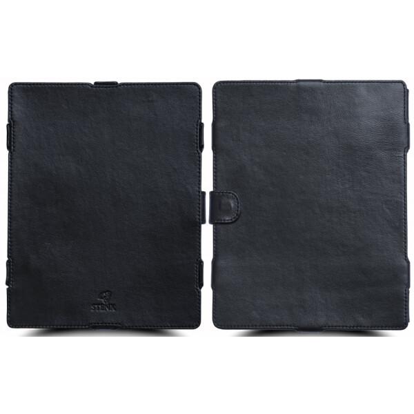 Купить Чехлы для электронных книг, Stenk для Amazon Kindle Paperwhite 2016 Черный (63085)