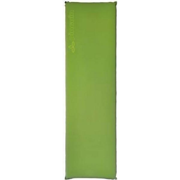 Купить Туристические коврики, Туристический коврик Pinguin HO20 long GR HORN 20 long green 2 см PNG HO20 long GR