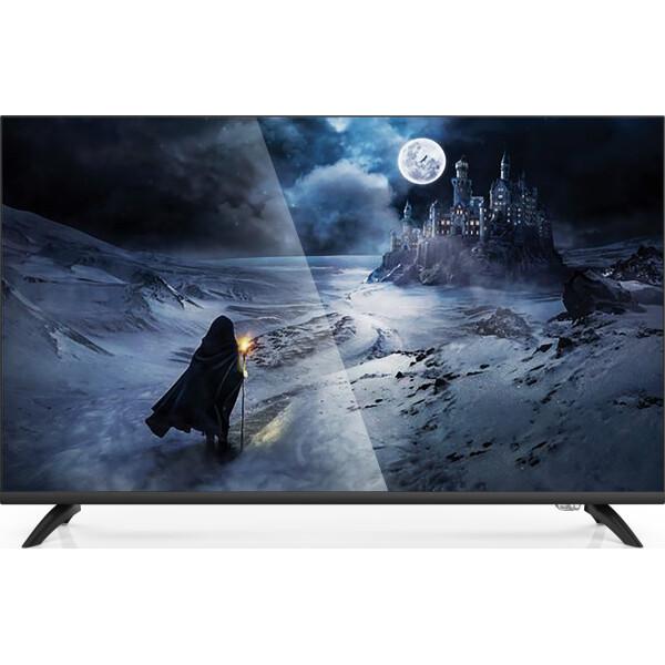 Купить Телевизоры, Телевизор Ergo 32DH3500