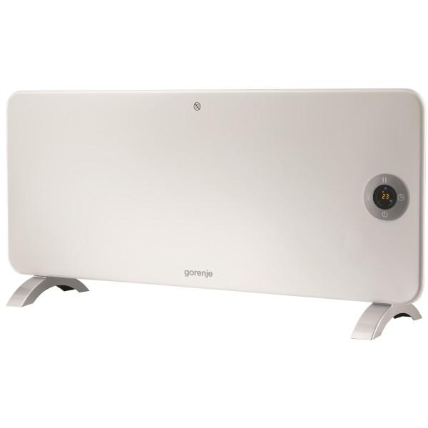 Купить Конвекторы, Gorenje OptiHeat 2000 EWP (Wi-Fi)