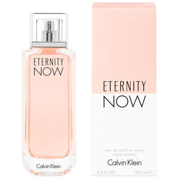 Купить Парфюмерия, уход и украшения, Calvin Klein ETERNITY NOW edp Tester 100ml