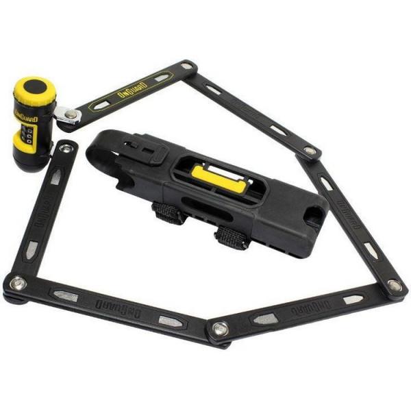 Купить Велозамки, ONGUARD REVOLVER Link Plate (LCK-11-92)