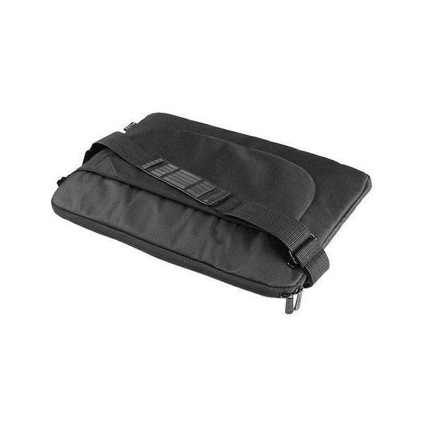 Купить Сумки для ноутбуков, 15 Logic Concept Base Sleeve Black (FUT-LC-BASE-15-BLACK)