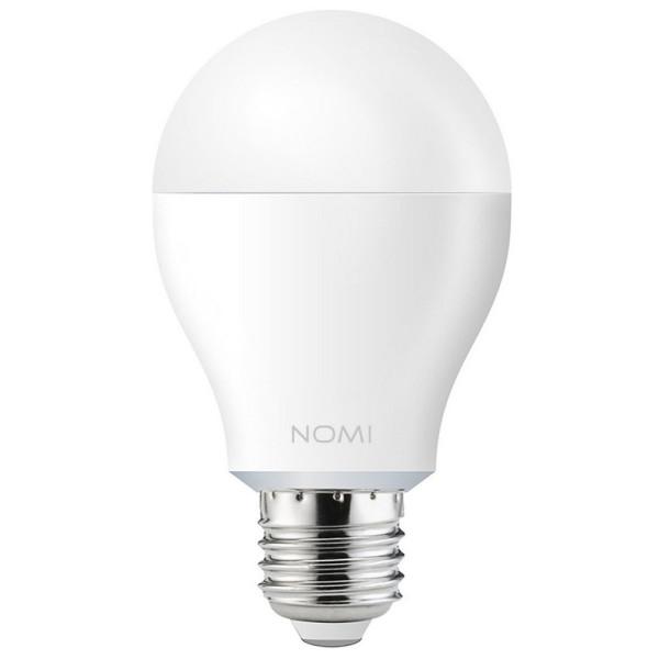 Акция на Умная лампа NOMI LTW004 от Allo UA