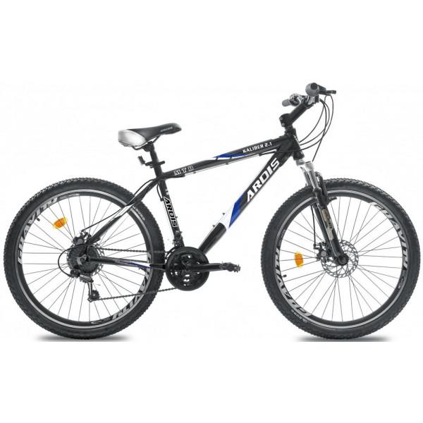 Велосипеды  купить велосипед в Киеве  6d3406a214010