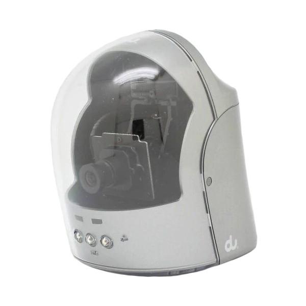 Купить Камеры видеонаблюдения, 3G камера видеонаблюдения поворотная Zte MF68, только для мобильного оператора 3Mob