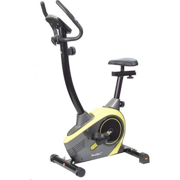 Купить Велотренажеры, магнитный HouseFit HB 8216HP (Hand Pulse)