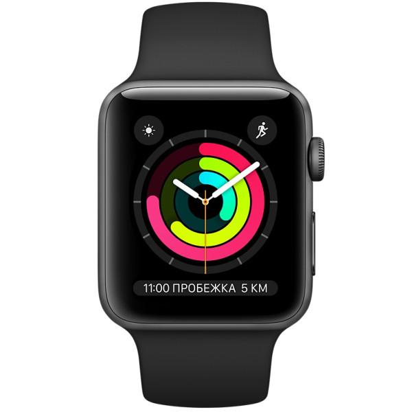 Apple часы купить в украине часы наручные in times