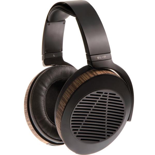 ▷ Навушники REAL-EL GD-500MV Black - купити в ⁕ ALLO.UA ⁕ ціна 38b8f04efcfd3