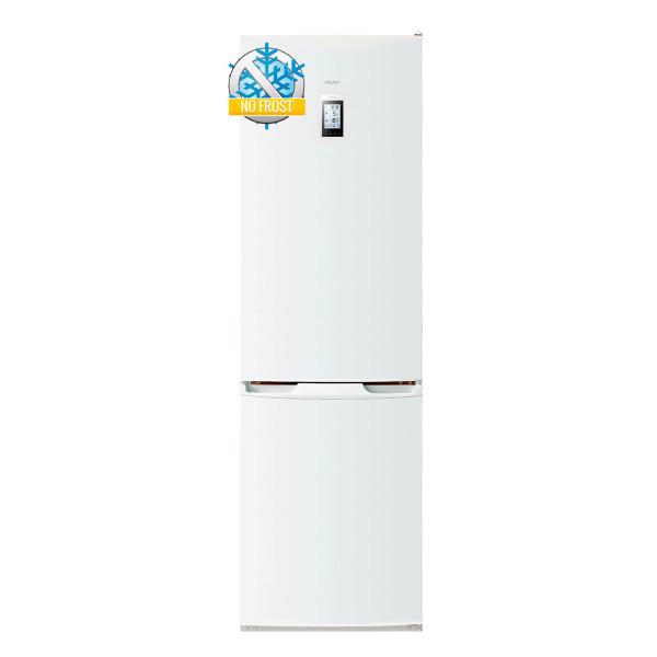 Купить Холодильники, ATLANT XM 4426-109ND