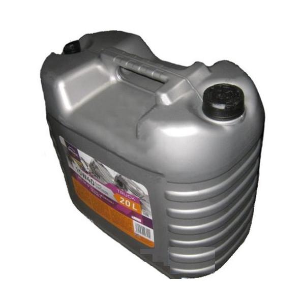 Купить Моторные масла, BREXOL TRUCK SUPERIOR 15W40 (20л)