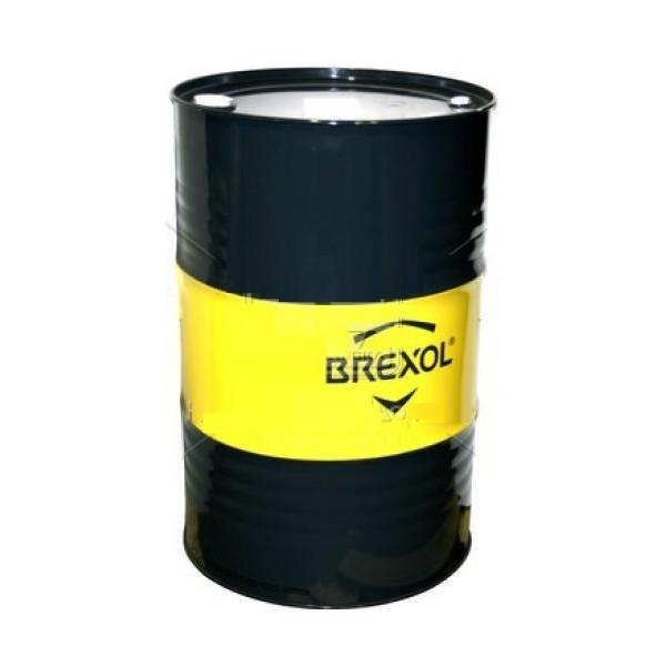 Купить Моторные масла, BREXOL TRUCK SUPERIOR 15W40 (200л)