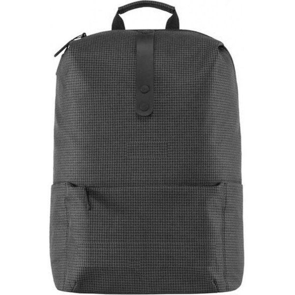 b9e6247ee2ba Рюкзаки - купить рюкзак в Киеве, Украине | ALLO: цены на рюкзаки ...