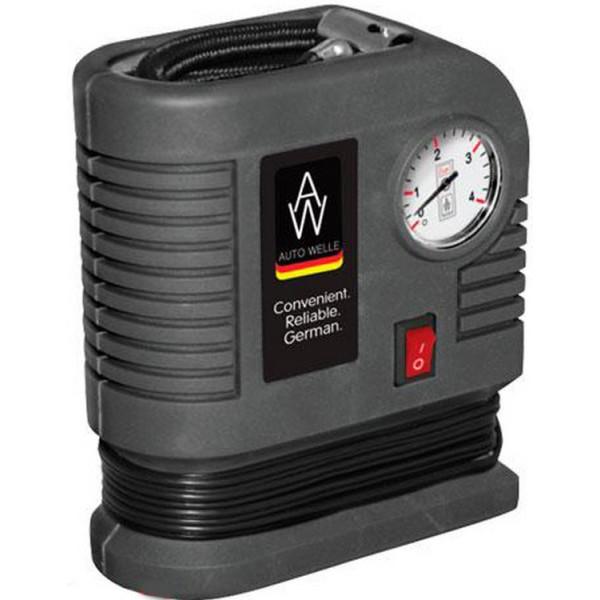 Купить Автокомпрессоры, Auto Welle AW02-16