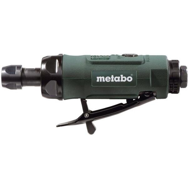 Купить Шлифмашины, Metabo DG 25 Set (604116500)