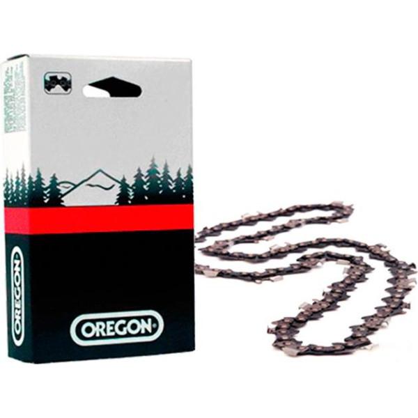 Купить Аксессуары для садовой техники, Oregon 21 BР 1, 5 .325 38 см SOLO BY AL-KO