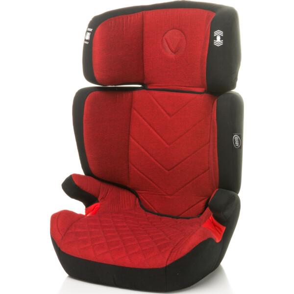 Детские автокресла, 4Baby Vito (red)  - купить со скидкой