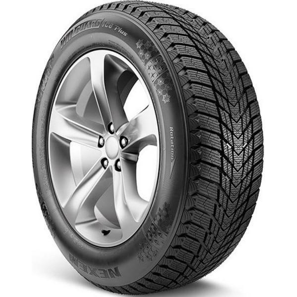 Купить Автошины, Nexen XL WinGuard ice Plus WH43 235/60R16 104T