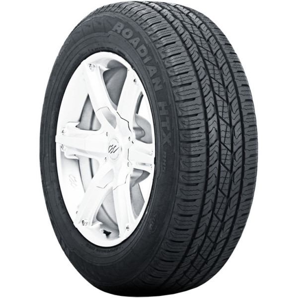 Купить Автошины, Nexen 235/65R17 108H ROADIAN HTX RH5