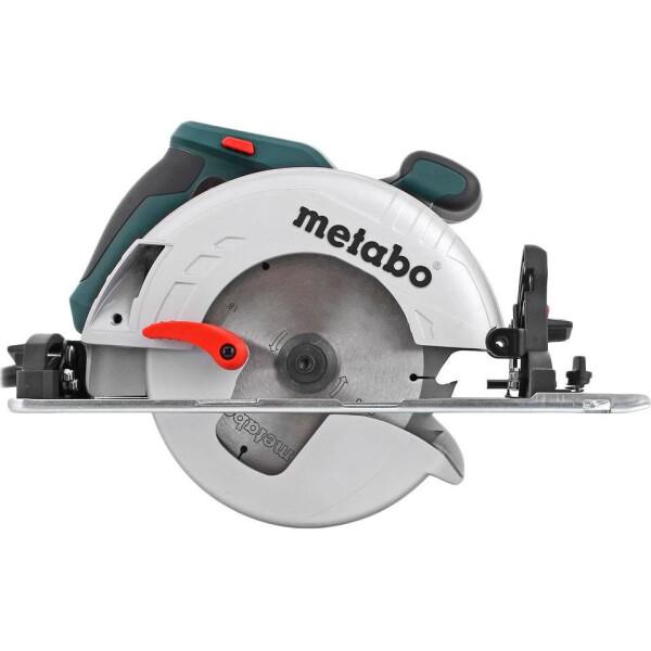 Купить Дисковые пилы, Metabo KS 55 FS (600955000)
