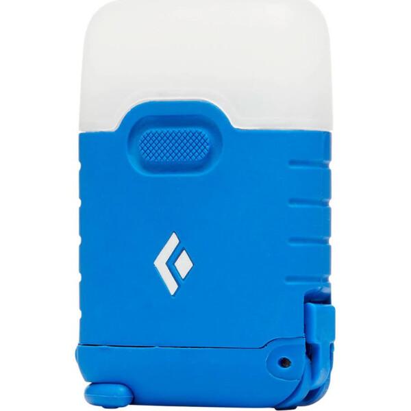 Купить Фонари, кемпинговый Black Diamond Zip (Powell Blue) (BD 620718.POWL)