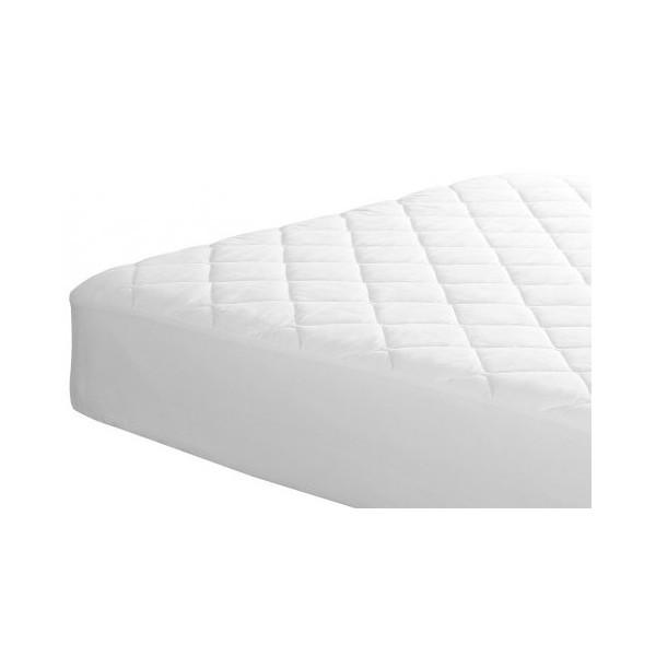 Купить Наматрасники, Наматрасник Othello - Lovera Comfort 140x200 + 30 см (10663)
