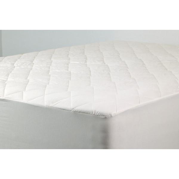 Купить Наматрасники, Othello - Woolla Comfort 160x200+ 30 см (8214)