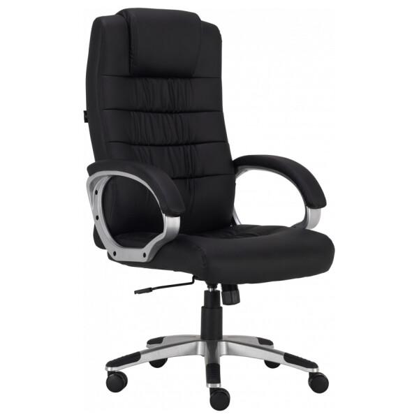 Купить Кресла, GT Racer X-4316 Black