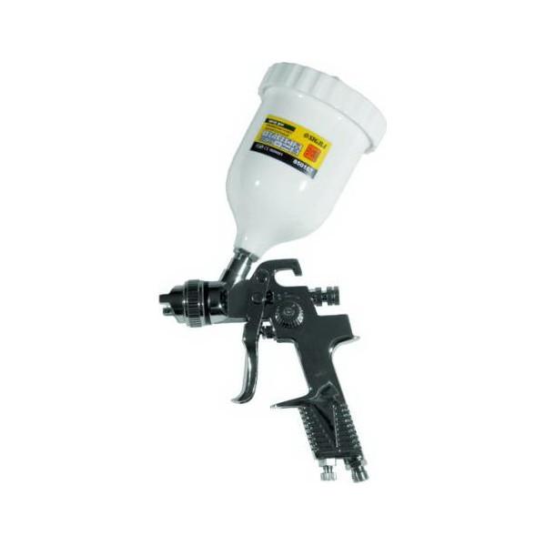 Купить Краскопульты, Sigma HVLP 1.8 мм с верхним баком 600 мл (6812141)