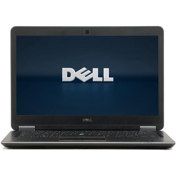 """Dell e7440 (L74F78S2NIL-11) """"Refurbished"""""""