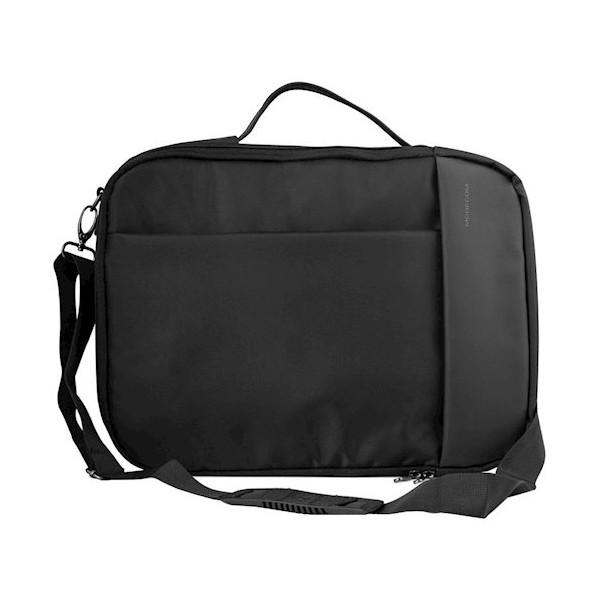 Купить Сумки для ноутбуков, Modecom Trenton 15.6 B (TOR-MC-TRENTON-BLK)