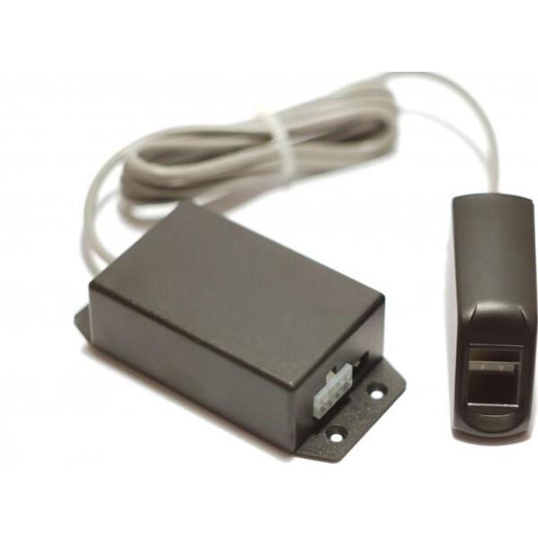 Автосигнализация, Иммобилайзер Biocode-auto 150 RDU  - купить со скидкой
