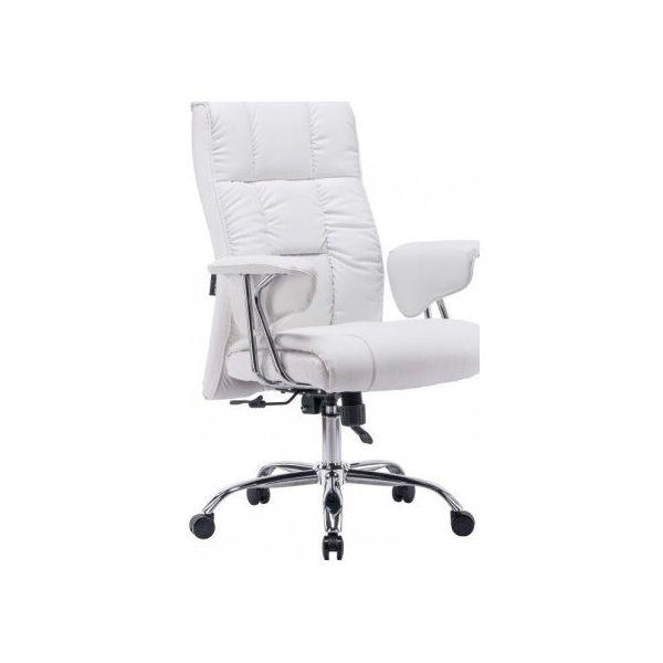 Кресло GT Racer X-2975 White (У2) от Allo UA
