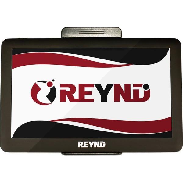 REYND K700