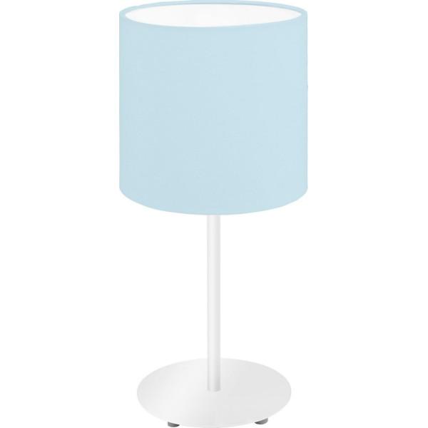 Настольная лампа Eglo PASTERI-P (97389)