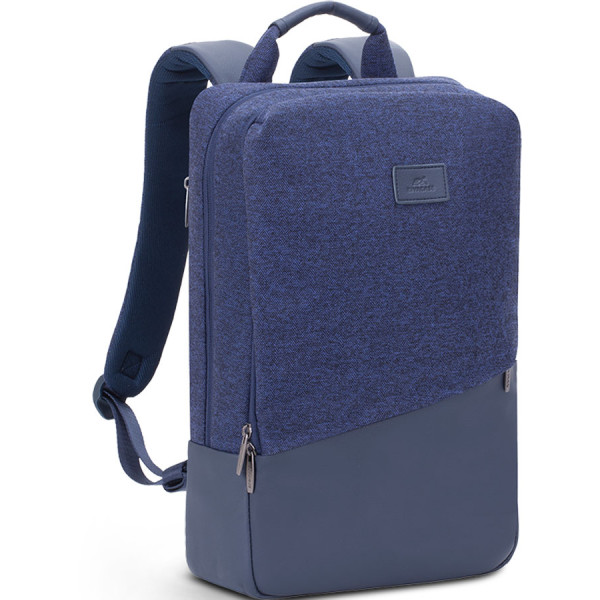 RivaCase 7960 15.6 Blue (7960 (Blue))