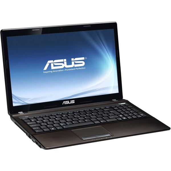 "Asus K53E (14G221036001) ""Refurbished"""