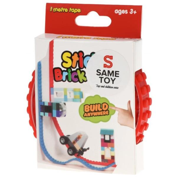 Купить Конструкторы, Конструктор Same Toy Block Tape (800Ut)