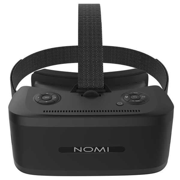 Очки виртуальной реальности - купить шлем виртуальной реальности ... ecef32976a54c