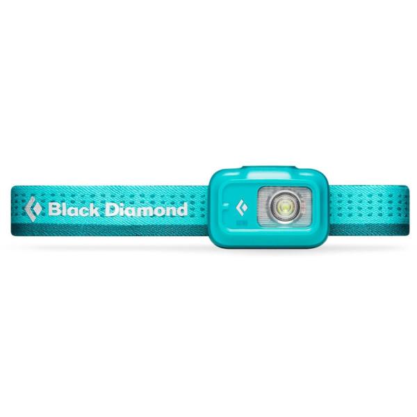 Купить Фонари, Фонарь налобный Black Diamond Astro 175 (Aqua Blue, One Size) (BD 620643.4000)