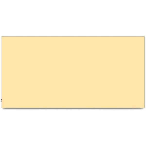 Купить Керамические обогреватели, Teploceramic TCM-RA 1000 beige