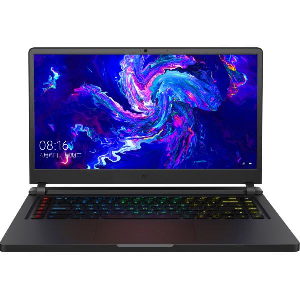 Продажа Ноутбуков