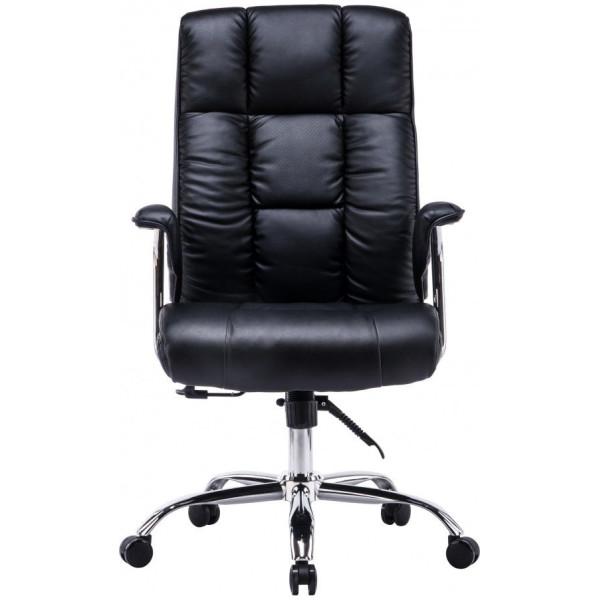 Купить Кресла, GT Racer X-2975 Black