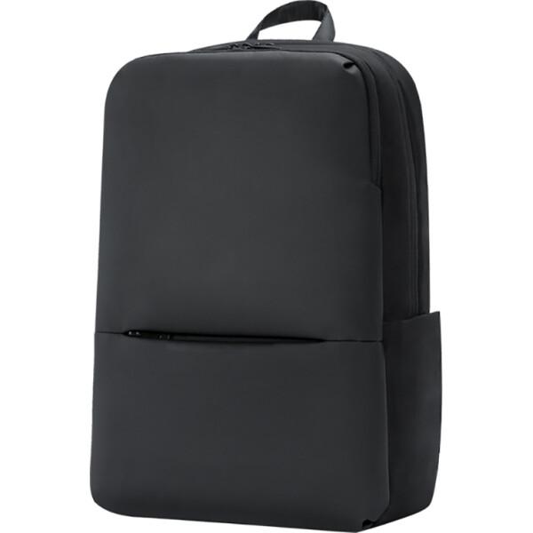 Mi classic business backpack 2 Black