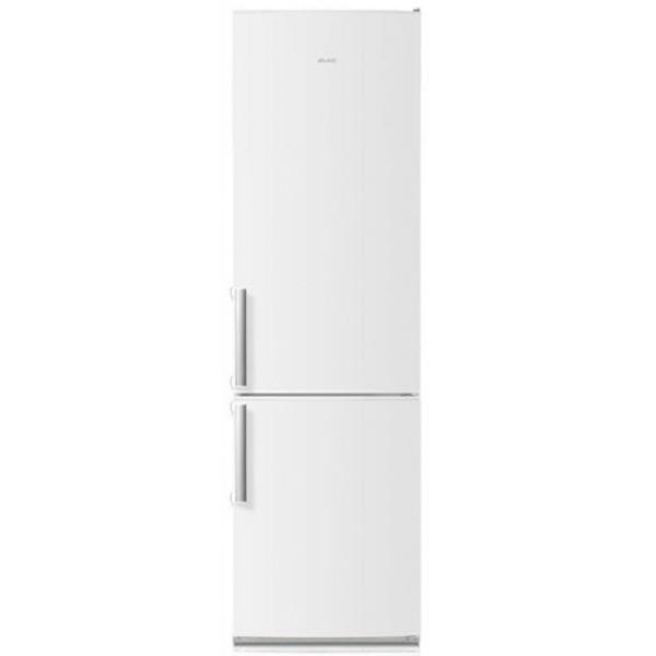 Купить Холодильники, ATLANT XM 4426-100N