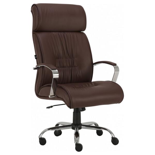 Кресла, GT Racer X-5552 Chocolate  - купить со скидкой