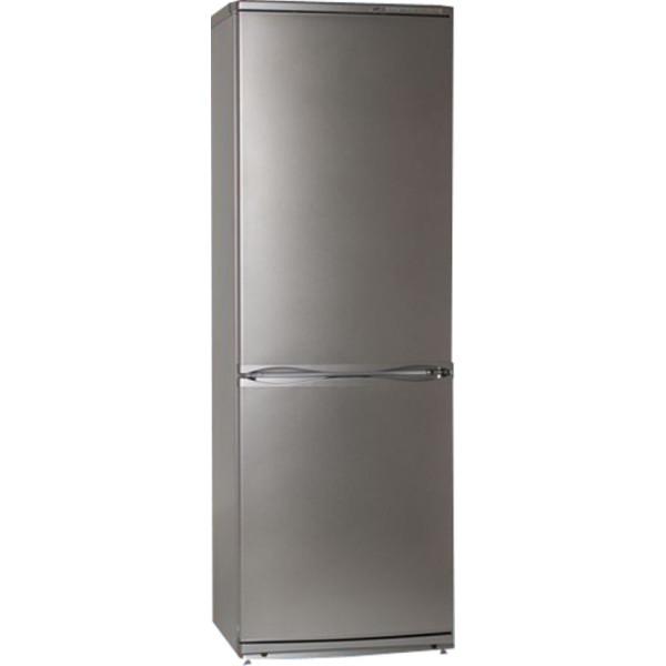 Купить Холодильники, ATLANT ХМ 6021-180