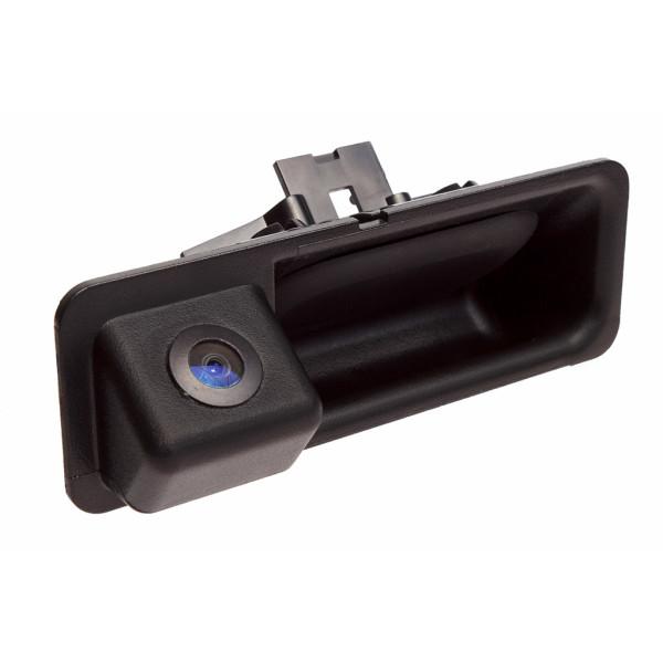 Купить Парковочные камеры заднего вида, заднего вида Phantom CA-BMW (3, X1, X5, X6)