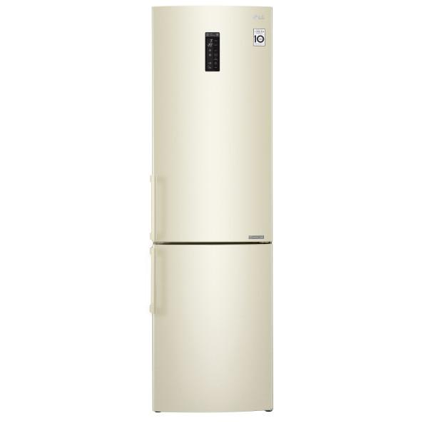 Холодильники - купить холодильник в Киеве 617dfdba5d0d8
