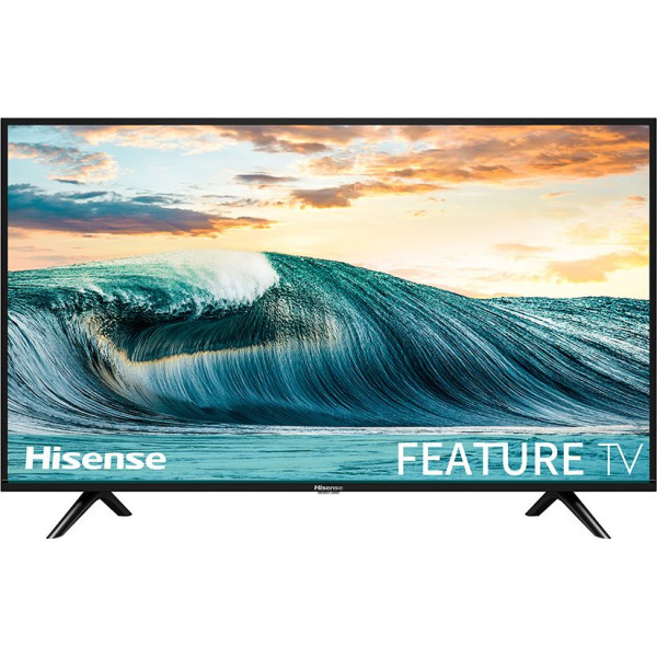 Купить Телевизоры, Hisense H40B5100